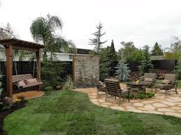 Backyard Oasis Storage And Entertaining Station The Key Elements Of A Great Outdoor Space Diy