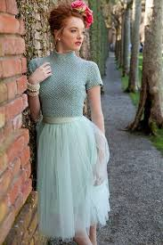 121 best mint green images on pinterest mint green mint color