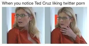 Porno Meme - memebase ted cruz all your memes in our base funny memes