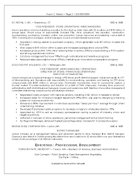 Resume Sle For In The Same Company Community Service Papers Essays Best Dissertation Conclusion