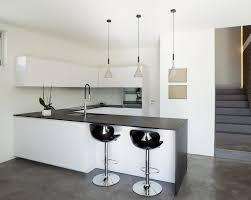 portfolio modern interior design office renovation malaysia