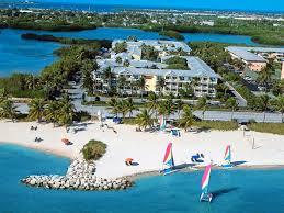 key west beachfront hotels sheraton suites key west