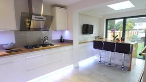 Wren Kitchen Designer by David Cross Kitchen Solutions Kitchens In Somerset Work