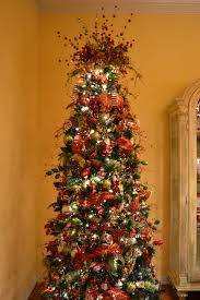 Christmas Tree Decorations Ideas And by Happy New Year Top 60 Christmas Tree Decorating And Present Ideas
