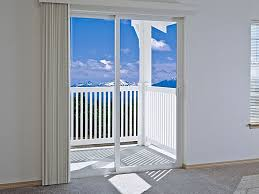 Vinyl Patio Door Replacement Windows Seattle 206 735 3133 Owen Henry