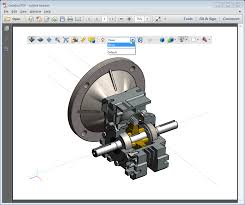 solidworks mbd archives engineers rule
