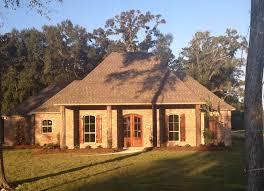 madden home design house plans madden home designs home design mannahatta us