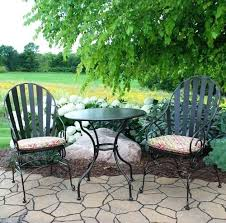 menards patio furniture clearance menards patio furniture patio furniture clearance menards patio