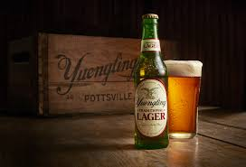 Yuengling Light Alcohol Content Check Out Yuengling U0027s New Packaging Not Much Difference