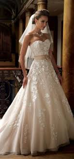 affordable wedding dress casual affordable wedding dress c41 all about wedding dresses