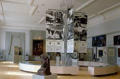 siege wurth yemen national museum of yemen museums national