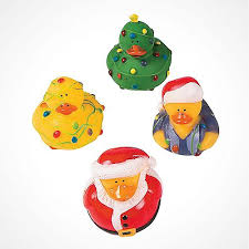 Personalized Christmas Ornaments Bulk Cheap by Christmas Store Fun And Affordable Christmas Supplies For Holidays