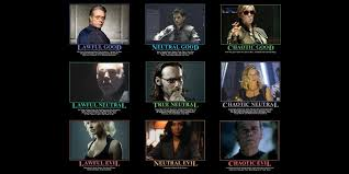 Battlestar Galactica Meme - 15 battlestar galactica memes only true fans will get ultimate comicon