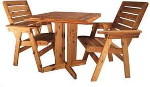 Outdoor Table And Chairs Perth Restaurants U0026 Cafes Bench Timber Furniture Outdoor Furniture