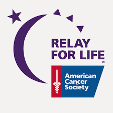 jeep life logo relay for life 100 7 wzxl