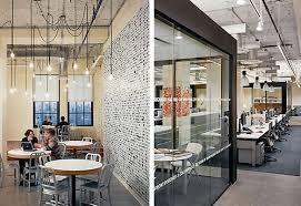 Industrial Office Design Ideas Gorgeous Industrial Office Design Ideas Industrial Office Design