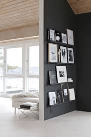 Interior Design Categories 285 Best Interior Design Images On Pinterest Architecture Ideas