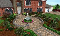 Best 20 Paver Patio Designs Ideas On Pinterest Paving Stone by Paving Designs For Backyard Best 20 Paver Patio Designs Ideas On
