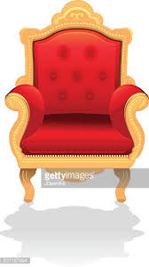 King And Queen Throne Chairs Throne Stock Illustrations And Cartoons Getty Images
