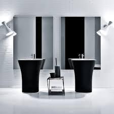 Free Standing Bathtub Singapore Wash Basin Singapore Bathroom Ceramic Basins In Singapore