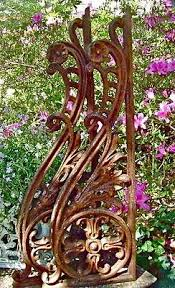 Corbels Brackets 25 Best Corbels Images On Pinterest Square Nails Architectural