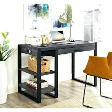 Home Office Desk Melbourne White Desk Home Office Medium Size Of Corner Desks For Home Office
