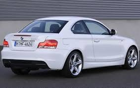 bmw 1 series pics used 2011 bmw 1 series for sale pricing features edmunds