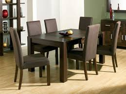 dining room set clearance home design
