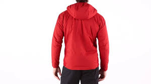 arc u0027teryx atom lt insulated hoodie men u0027s rei com