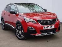 peugeot used dealers peugeot cars mount vernon find used peugeot cars for sale in mount