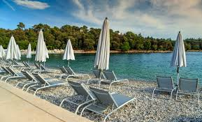 rovinj croatia europe u0027s best destinations