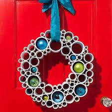 best 25 wreaths diy ornaments ideas on