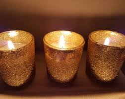 Wedding Candle Holders Centerpieces by Votive Candle Holder Etsy