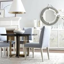 Kitchen And Dining Room Lighting Kitchen Dining Aciarreview Info