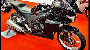 honda cbr price in usa honda cbr 250r full specification price review showroom bangladesh