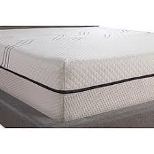 Aerobed Premier Comfort Zone Raised Size Queen Mattresses Sears