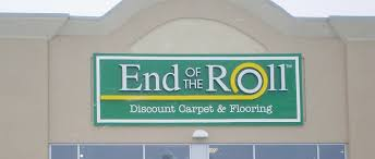 prince george flooring store end of the roll