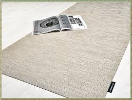 tappeti per cucine tappeti per cucina su misura riferimento di mobili casa