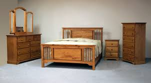 mako bedroom furniture mako wood furniture fine furniture calgary
