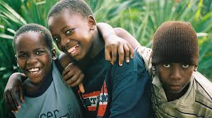 mazeda network mental health of refugee children wikipedia