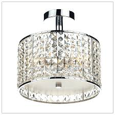 chandeliers modern lighting ideas for bathrooms chandeliers for