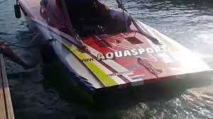 song engine powerboat outerlimits youtube
