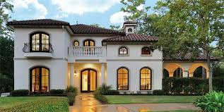 craftsman style house characteristics texas home builder gallery contemporary homes craftman ranch home
