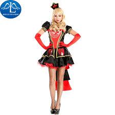 paw patrol halloween costume popular halloween club costumes buy cheap halloween club costumes