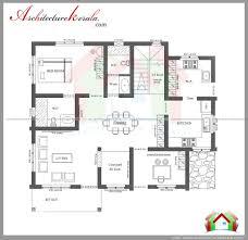 spanish hacienda floor plans house plan house plan kerala 3 bedrooms three bedroom house plan