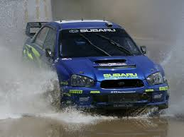 subaru racing wallpaper subaru impreza wrc gd u00272003 u201305 full hd wallpaper and background
