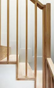 chambre d h e jura 333 best houses extensions images on stairs attic