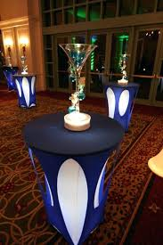 cocktail themes ideas cocktail table decoration idea cocktail
