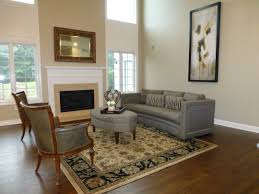 design home interiors montgomeryville hsr certified expert home stager and redesigner house staging at