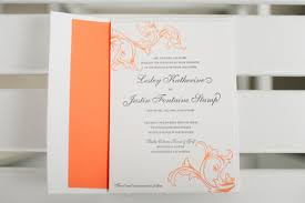 wedding etiquette invitations wedding blogs etiquette on invitation and thank you note wording
